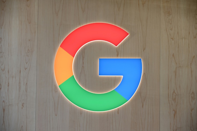Google has fired another lead artificial intelligence ethics researcher