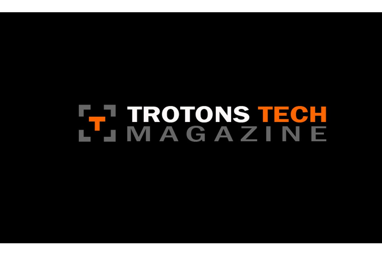 Image Credit : Trotons Tech Magazine