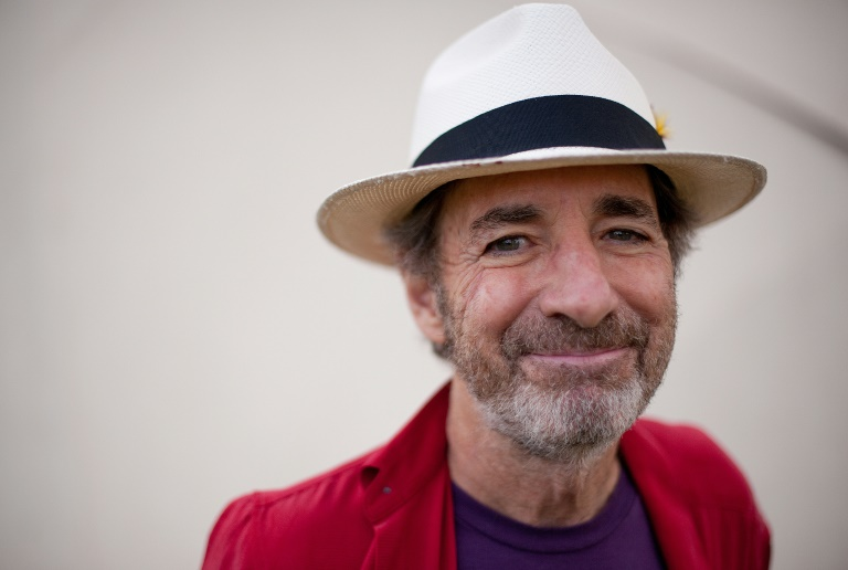 Harry Shearer is the latest actor to think better of playing non-white parts