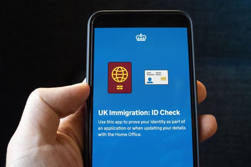 British National Overseas visa app spikes in popularity in Hong Kong