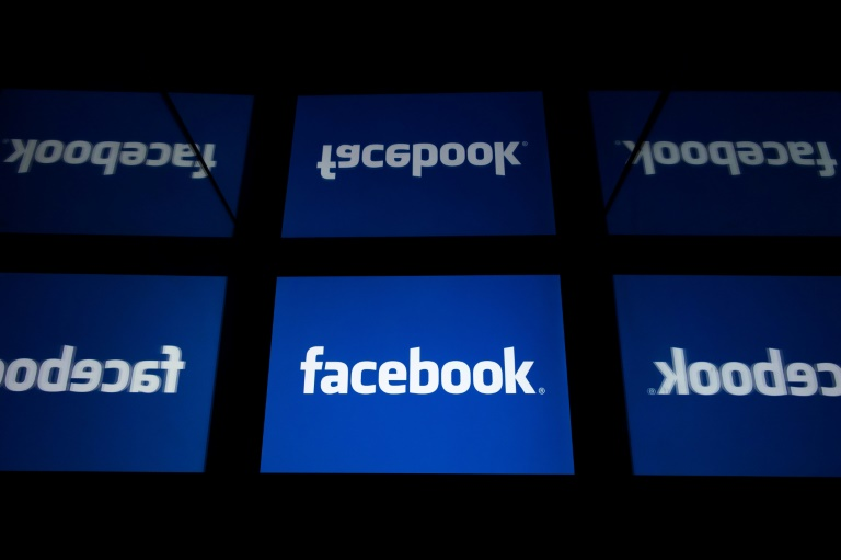 Facebook has reversed course after banning all news content in Australia under a compromise reached with the government, and is pledging to invest more than $1 billion globally for news content over the coming three years