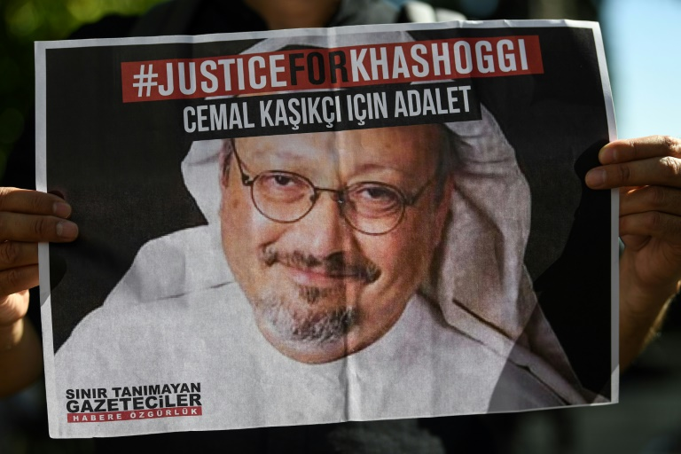 Ties with Saudis at Stake As US Releases Findings on Killing