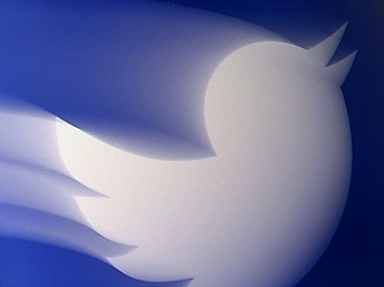 Twitter planning to charge users for special content
