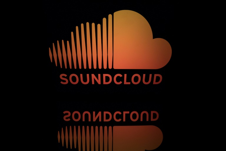 SoundCloud says it was easy to implement the change and will better support independent artists.