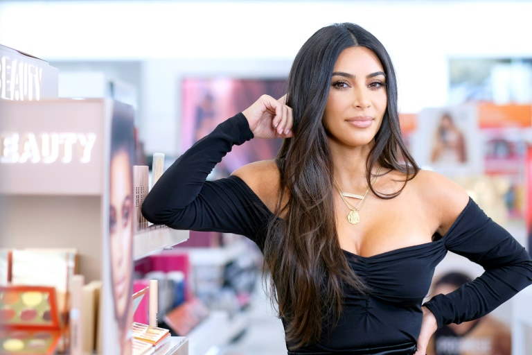 Kim Kardashian Net Worth Billionaire - Forbes Billionaires ...