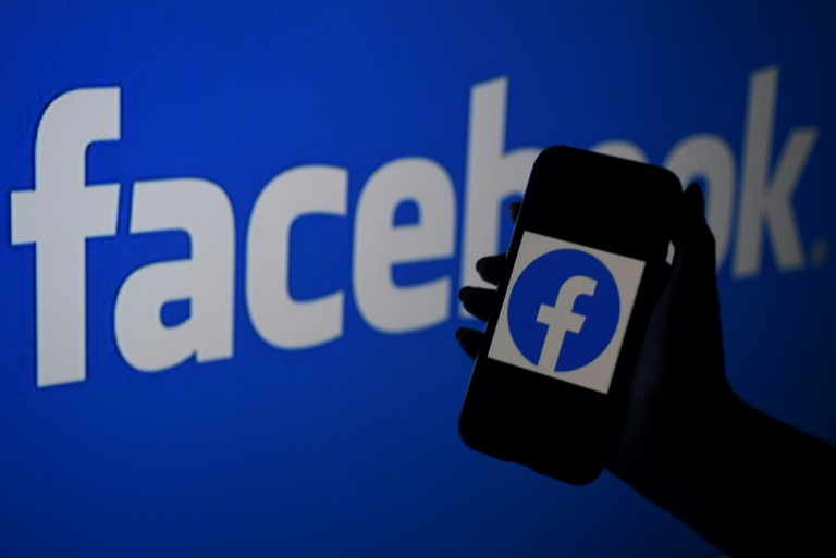 Facebook oversight panel will now review takedown requests