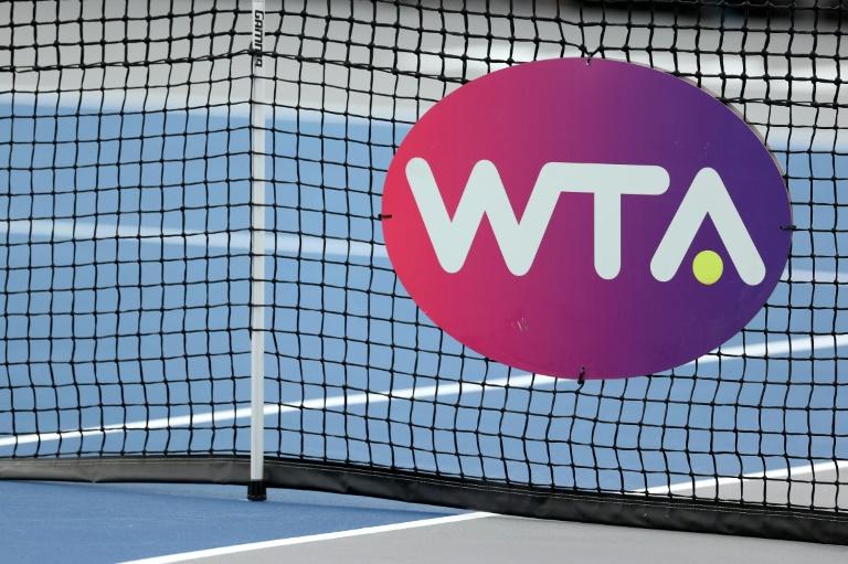 Jabeur books WTA Charleston title clash with Sharma
