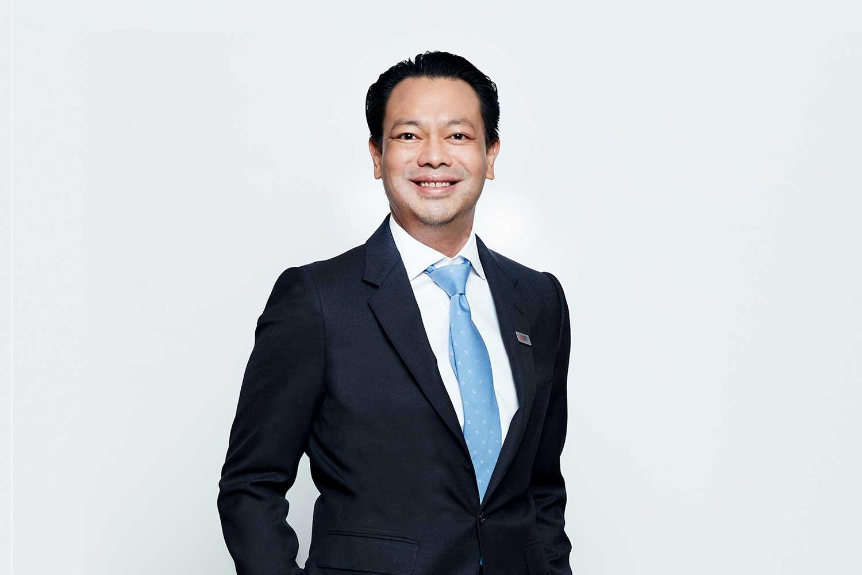 """EXIM Thailand Redefines Role as """"Thailand Development Bank"""""""