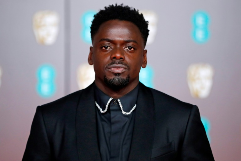 The report comes three days before an Oscars that have set new records for diversity among nominees, with British actor Daniel Kaluuya a frontrunner for his supporting role in