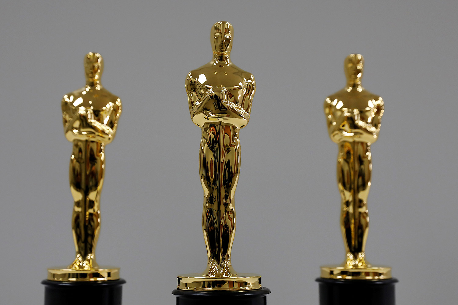 Handicapping the Oscars