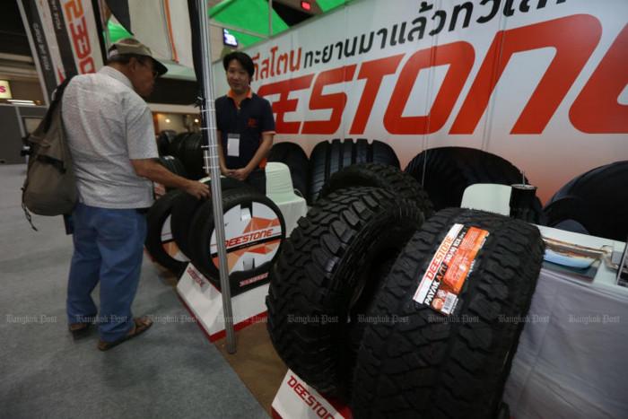 www.bangkokpost.com