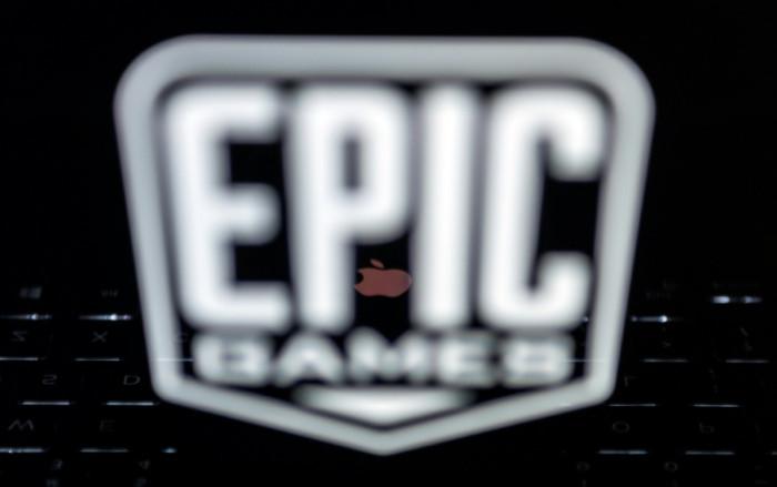 Apple vs Epic court clash over app market to begin