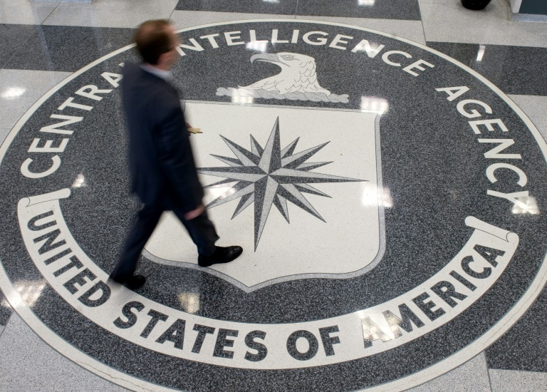 In a CIA recruitment video, an employee proudly declares her success, using language that is familiar with younger Americans and intellectuals,but is derided as focusing too much on political correctness by many conservatives