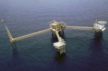 Pipeline to profits