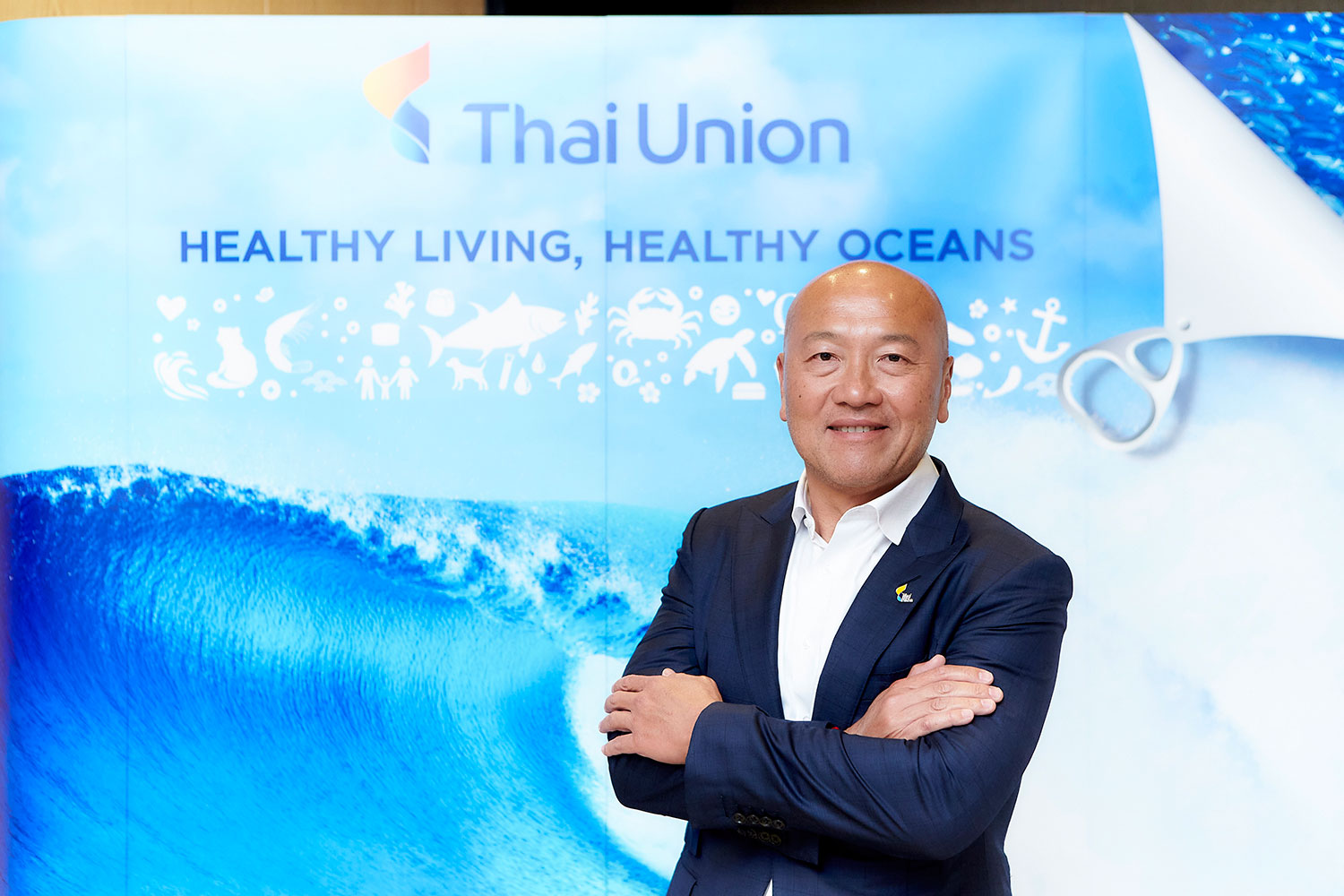Thai Union shows ongoing resilience with strong, profitable 1Q2021