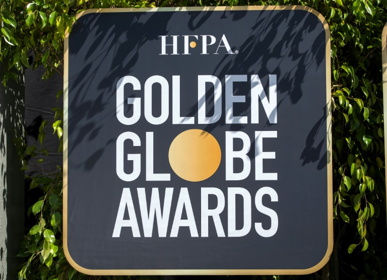 NBC drops next year's Golden Globes over diversity row