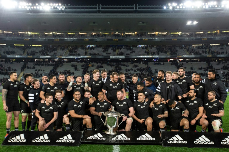 Players announce plan to keep All Blacks in Kiwi hands