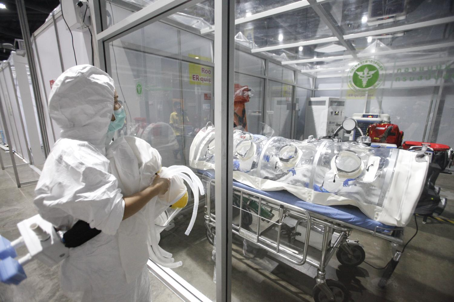 Record-smashing 9,635 new Covid cases Monday, 25 deaths