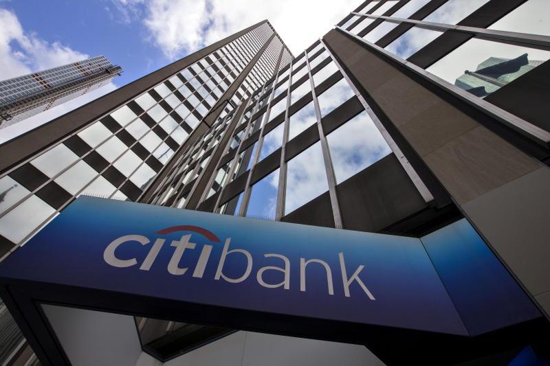 Kasikornbank readies bid for Citigroup's local assets