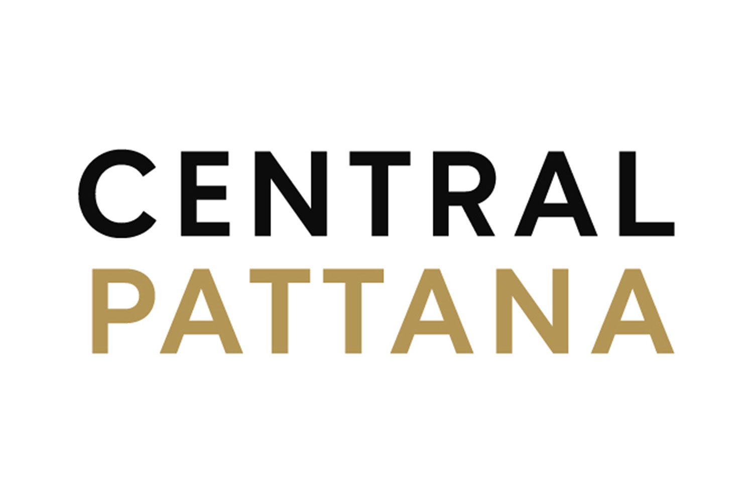 Central Pattana reports Q1 revenue of 9.528 million baht and net profit of 3.835 billion baht, reinforcing its strong financial position in face of the new COVID-19 wave