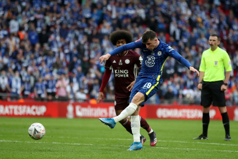 Chelsea eye Leicester revenge with Champions League riches at stake