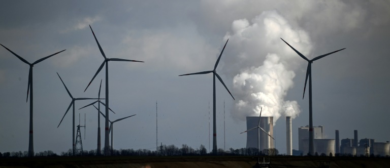 No new fossil fuel projects for net-zero: IEA