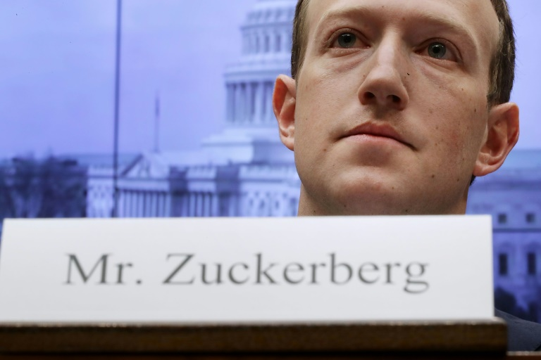 Facebook to uphold Trump ban until January 2023