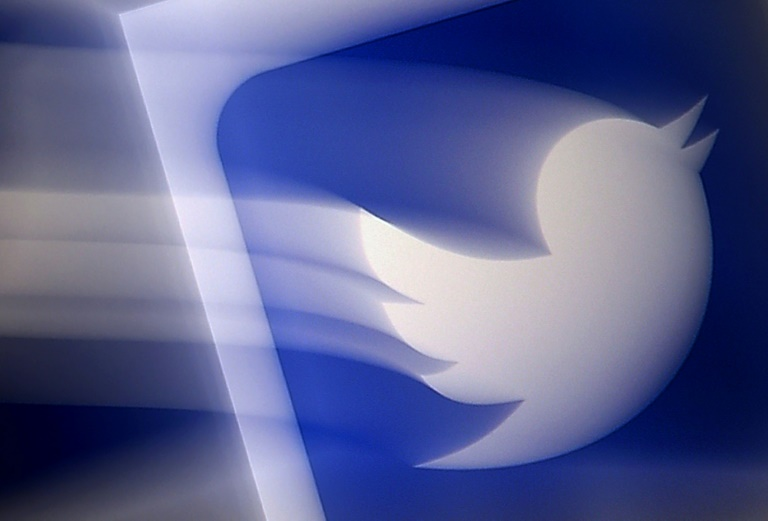 International human rights groups have already condemned the move against Twitter.