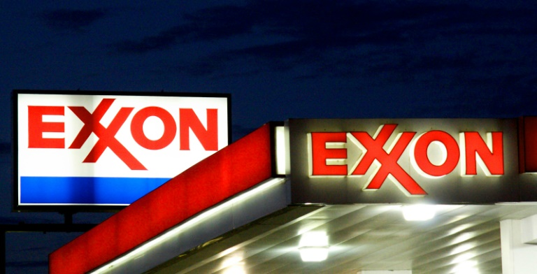Only time will tell how much ExxonMobil changes after upstart investment group Engine No. 1 won three board seats at the oil giant.