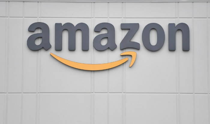 Amazon may be exception to global tax rules