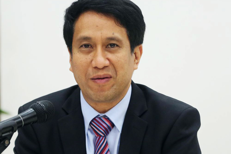 BoT adds SME debt rejig options