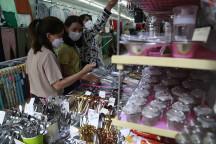 Public health 'needs more financing'