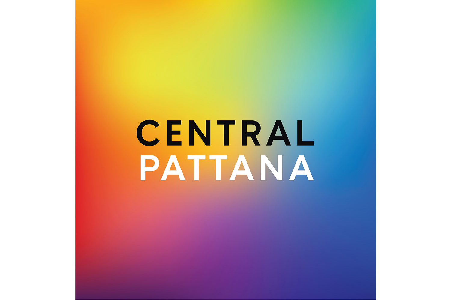 Central Pattana celebrates gender diversity, reaffirms its provision of equal opportunities