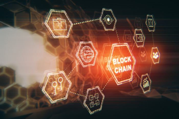 RED DATE TECHNOLOGY, ARCHITECT BEHIND THE BLOCKCHAIN-BASED SERVICE NETWORK (BSN), CLOSES LANDMARK 'SERIES A' FUNDING