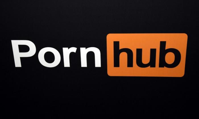 Women sue Pornhub in sex abuse video, trafficking case