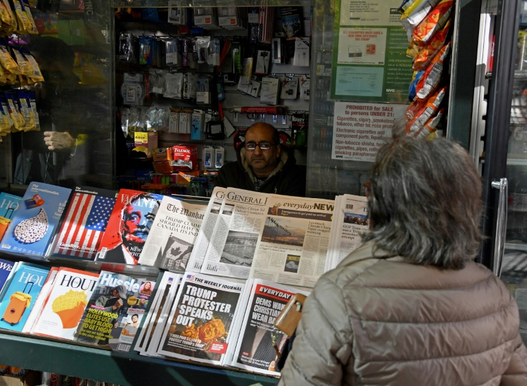The 10th edition of the report on digital news found that confidence in news reporting had risen six points to 44% since the start of the crisis.