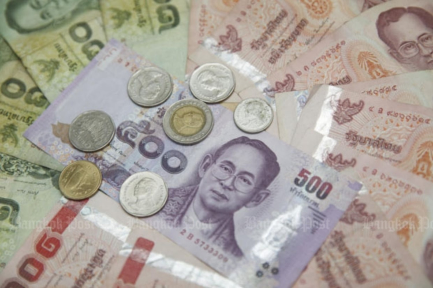 B50bn govt savings bonds offer to fund Covid relief schemes