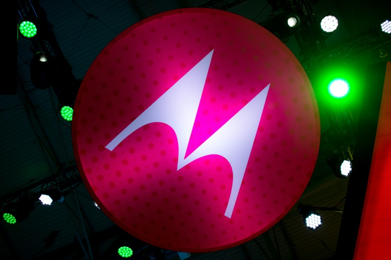 Motorola is on a UN list of 112 companies with activities linked to Israeli settlements