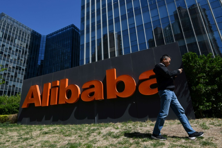 Beijing has launched a withering and very public assault on some of China's biggest tech names.