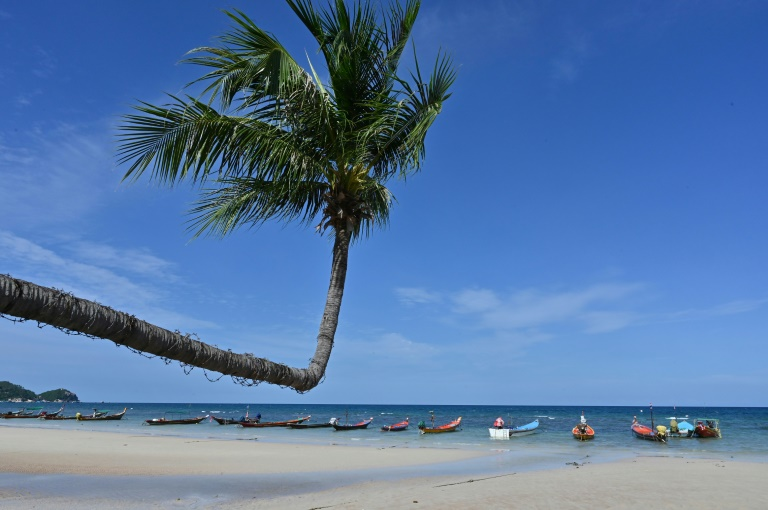 Thailand is expanding its vaccinated tourist scheme to Koh Samui, Koh Tao and Koh Phangan islands.