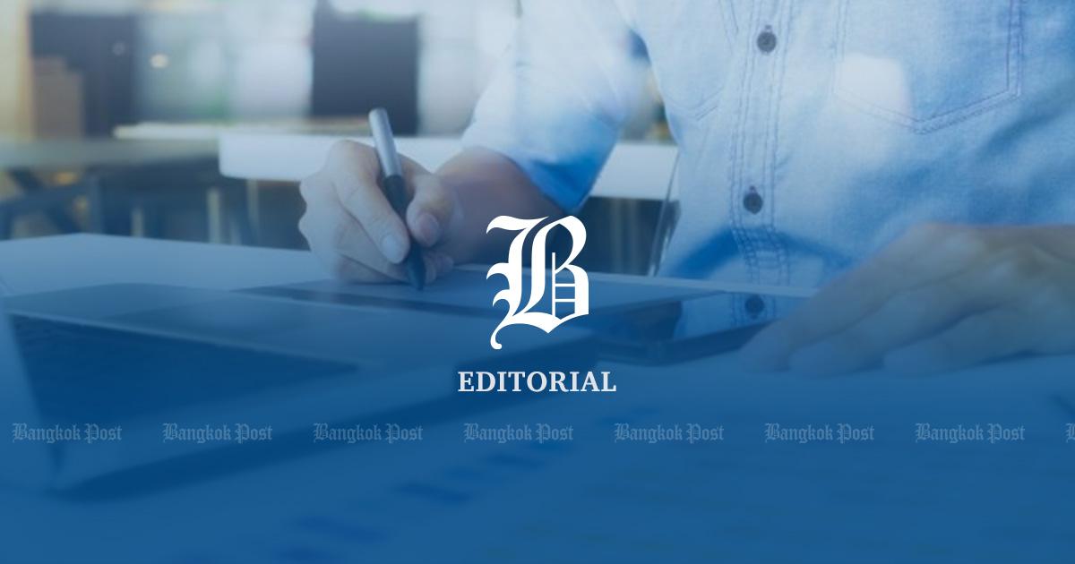 Covid rules prolong crisis