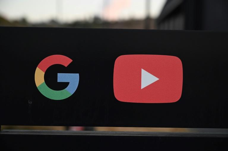 YouTube suspends Sky News Australia channel