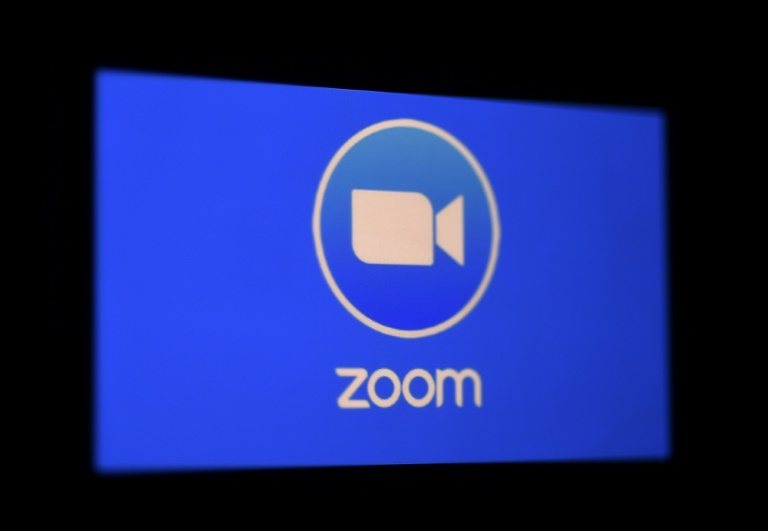 Zoom to settle US privacy lawsuit for $85m