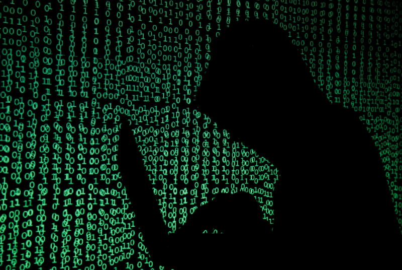 Chinese hackers targeted telecoms firms in Southeast Asia, report says