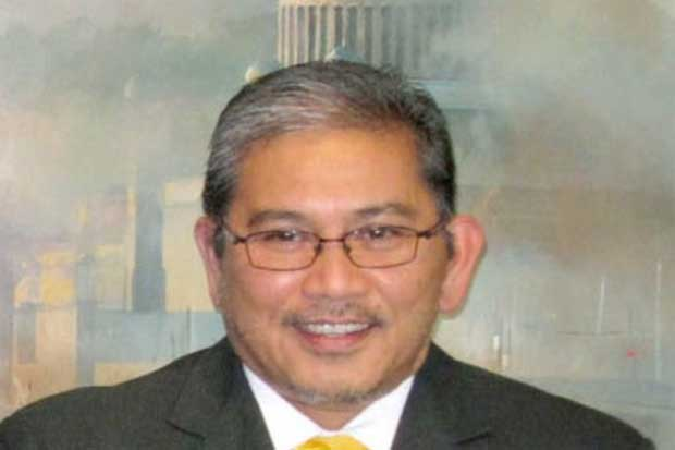 Asean agrees on Brunei's second foreign minister as envoy to Myanmar