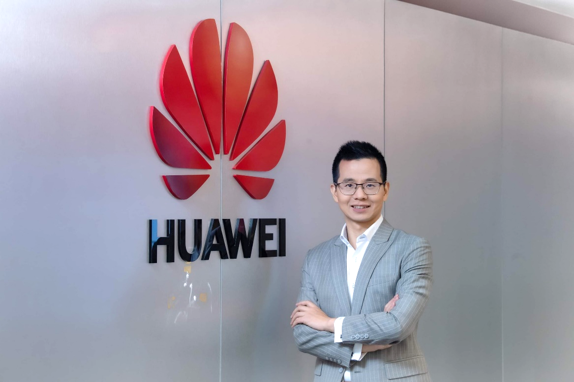 Huawei ICT Academy taps Thailand's top schools and universities to enrich digital ecosystems