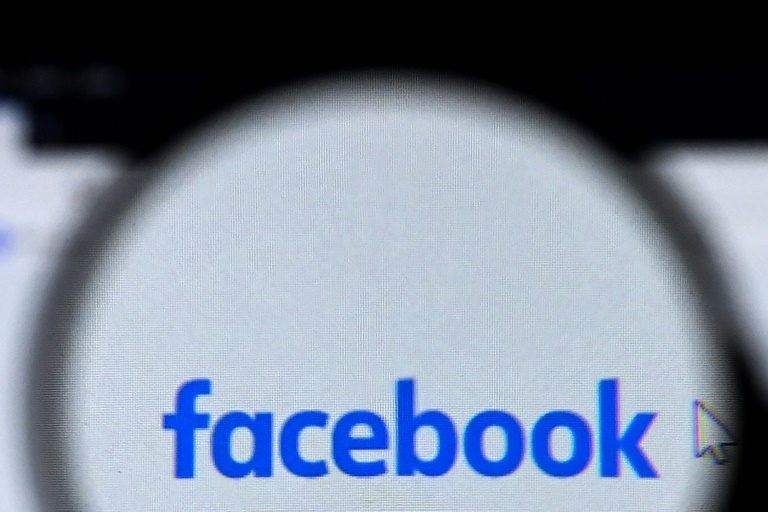A Wall Street Journal report says Facebook shielded VIP users from content rules.