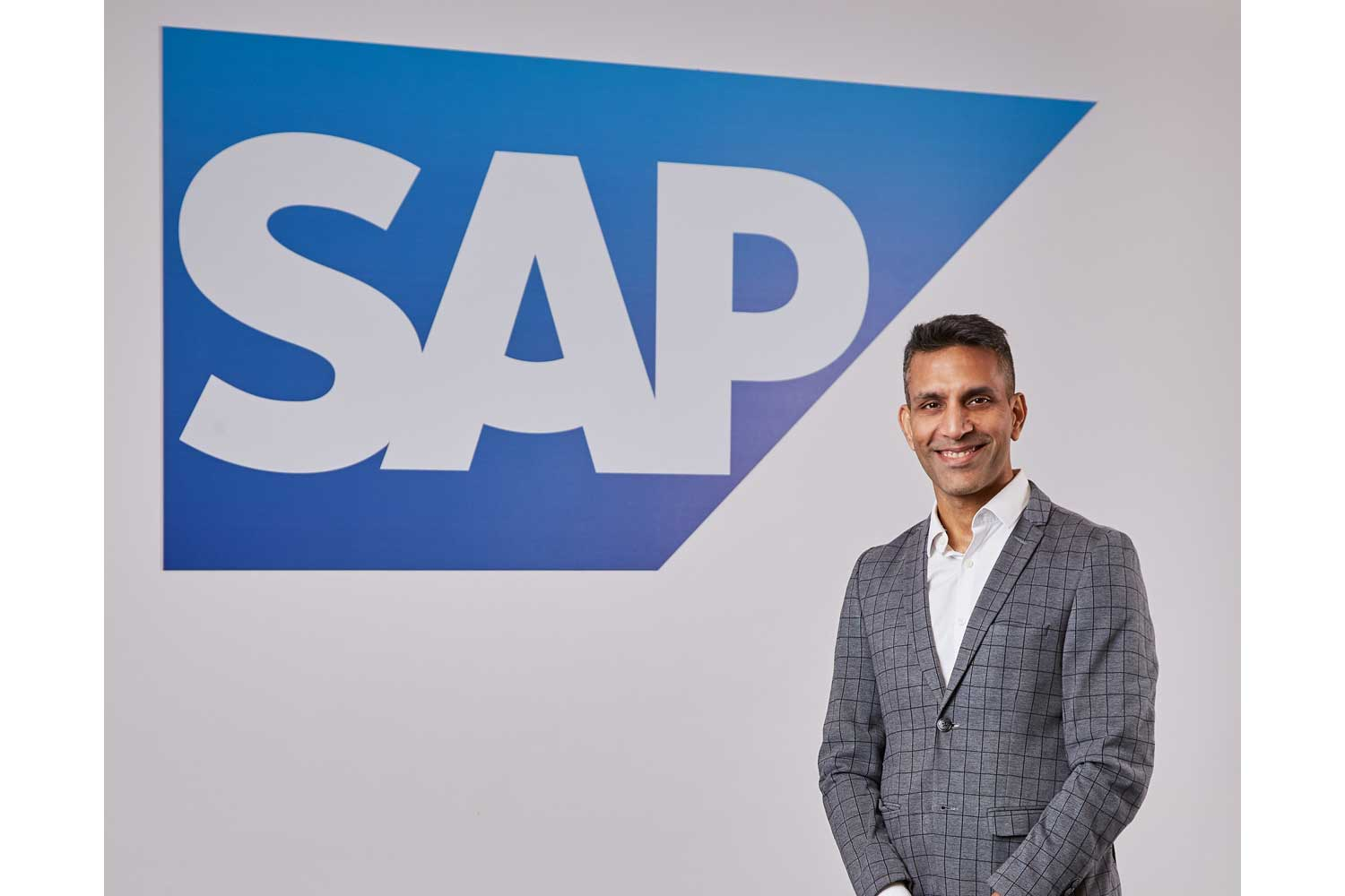 SAP lifts lid on Thai SMEs demands for 'Next Normal'