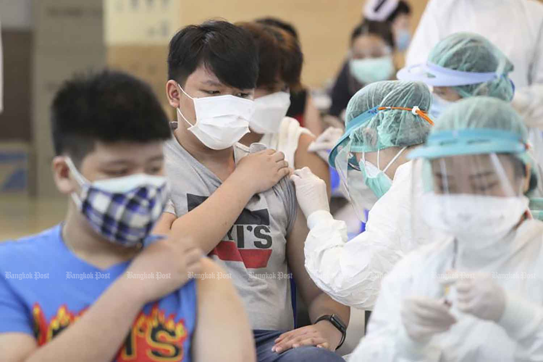 Disease law set for change