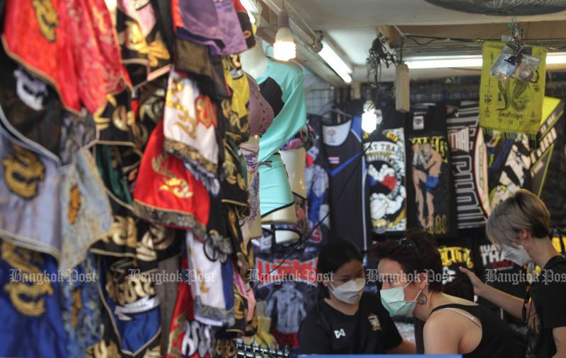 Bangkok could open by Nov 1